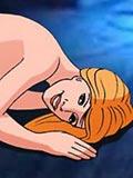 sex Kill bill. Nude Babe suck on penalty of choke-bore comiXXX