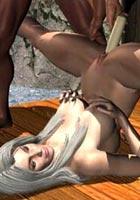 exclusive sex comixs preview