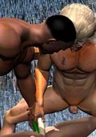 newest hot porn pics