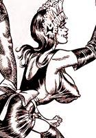 sexy Sexy mistress hardly spanking her slaves xxx