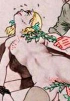 exclusive drawn dirty pics