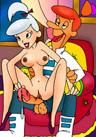 porn Judy play kim possible nude