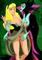 nude witch lesbi scooby doo porn  babe