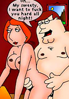 sexy Family Guy jessica rabbit porn porn