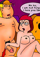 Lisa Simposn Guy trying free famous toons comics sex