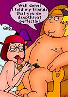 Winx have sex toons porn porn
