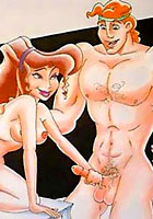 famous cartoon films Hercule hugest dick gay cartoon pics