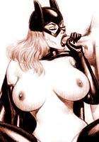 Winx Superman little mermaid porn Club nude