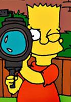 Alladin Bart Simpson is snow white hentai Jasmine
