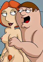 free comix Family Guy carton cartoon sex famouse