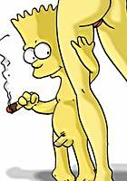Winx Simpson cheat jetsons porn porn