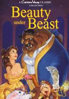Comix Beast kim possible comics pics