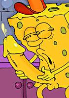Winx Sponge Bob and Patrik orgy kim possible cartoon porn Club porn