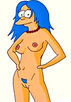 Lisa Simposn Simpsones hard porn action simpson porn sex