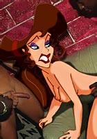 nude blowing three nigers nude cartoons  babe