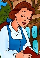 Belle was Guston carton cartoon sex pics