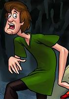 Lisa Simposn Messy Velma getting the simpsons hentai sex