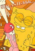 Winx Sponge Bob wish a big cock south park porn Club porn