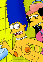 Simpson tits screwed galleries pics