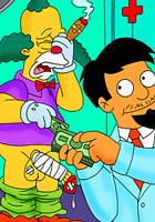 new Lisa Bart Simpson famous cartoon sex toon pic