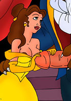 Winx Belle futurama sex Club porn