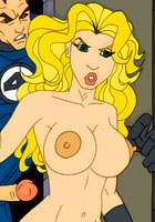 porn with cum totally spies porn action