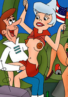a Independence Day drunk toons party toon pics