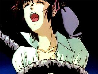 fat in throat anime nude