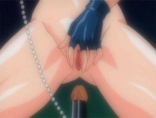 group of anime girls cartoon sex