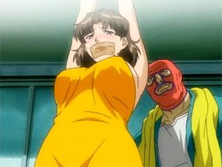 slut a muzzle belle hentai
