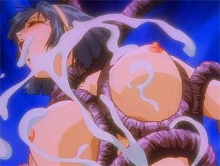 anime school a mulan hentai