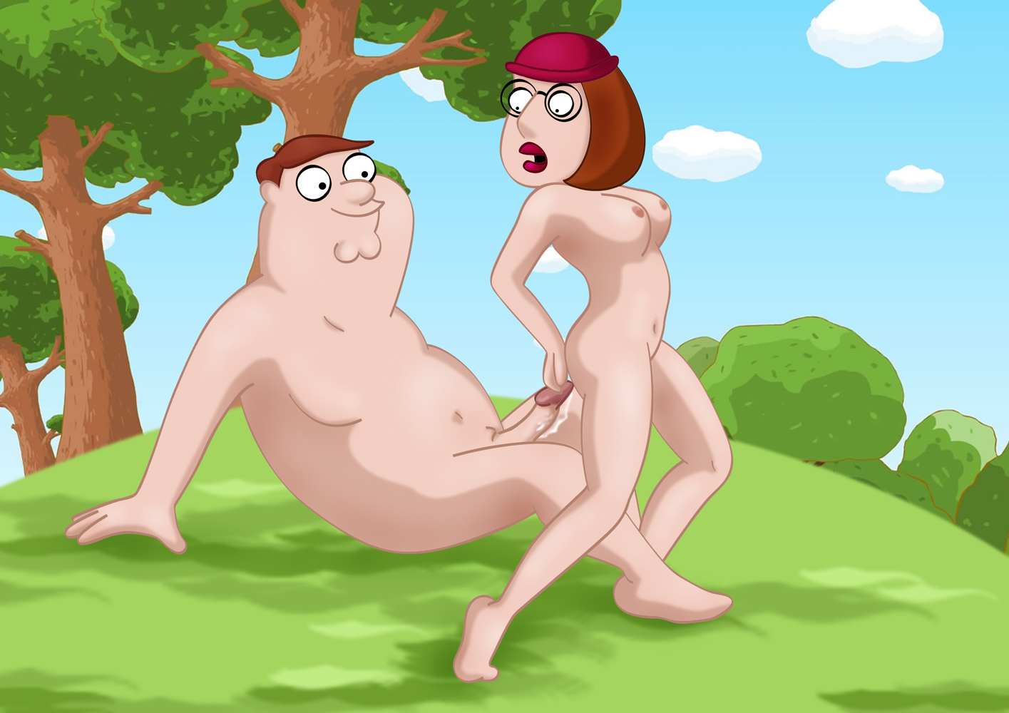 Family Guy Porn Griffins Hentai After You Join Ll