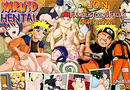 Visit Naruto Hentai