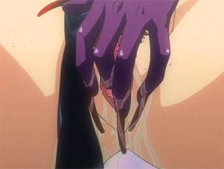 long nails girl wild thornberry porn