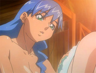 yuri girls in a winx club sex