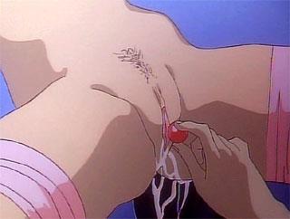 lesbians rubbing clits simpsons hentai