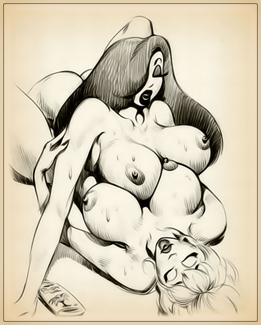 dibujos a lapiz de prostitutas videos porno de prostitutas españolas