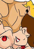 Erotic Johnny Bravo