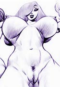 scene from coaches sexual disney sex comics sex