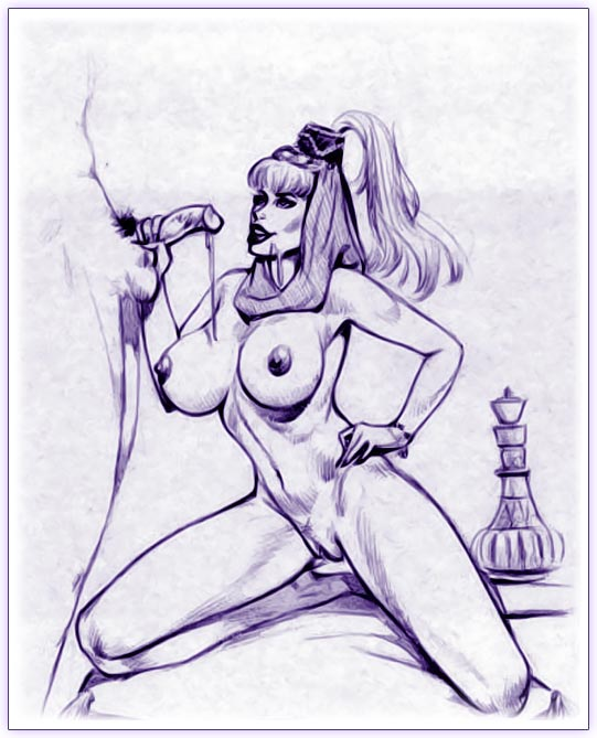 Jessica Rabbit Famous Cartoon Toon Porn Rainpow Nude And Pictures