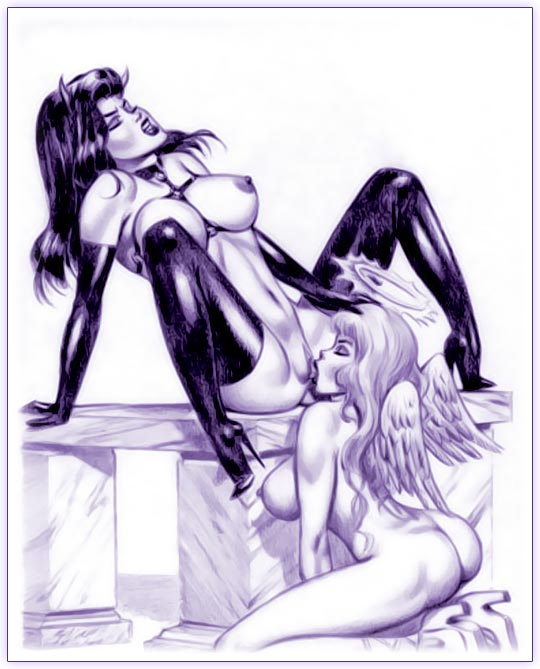 Online adult comics free issues