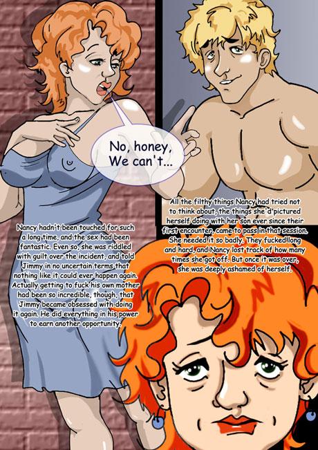 Comics Toons best picture